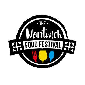 Natwich-Food-Festival-logo-300×300