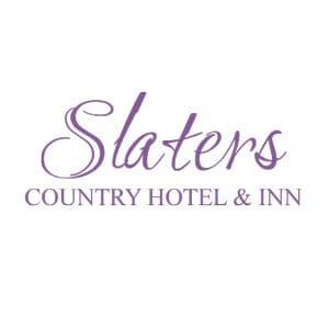 Slaters—Logo-300×300