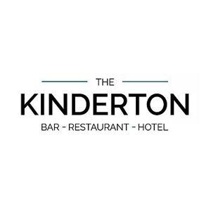 The-Kinderton