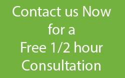 Contact us now for a free half hour consultation